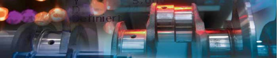 Dimensional Metrology Services Provided With State Of The Art Cmm Technology Dimensional Measurement Inc Is A Premier Accredited Contract Inspection Services Company